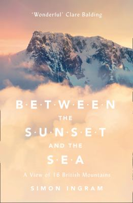 Between the Sunset and the Sea