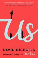 Us : a novel