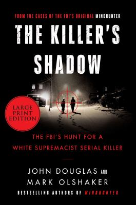 Killer's Shadow