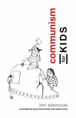 Communism for Kids