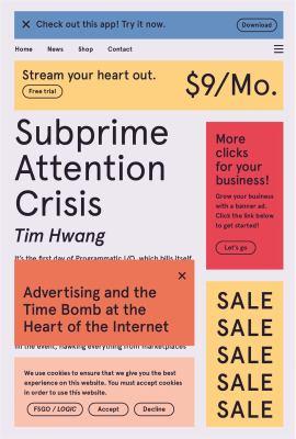 Subprime Attention Crisis