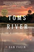 Toms River : a story of science and salvation