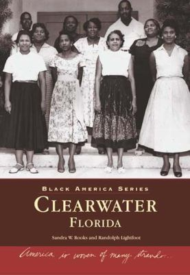 Black America Series - Clearwater Florida