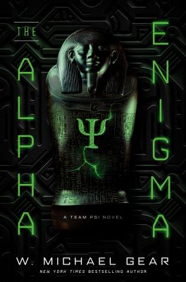 The Alpha Enigma