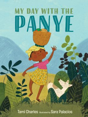 My Day With the Panye