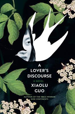 A Lover's Discourse