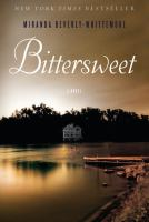 Bittersweet : a novel
