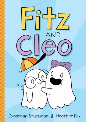 Fitz and Cleo