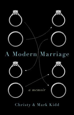 A Modern Marriage