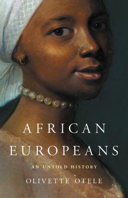 African Europeans