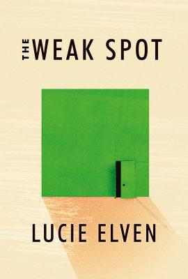 The Weak Spot
