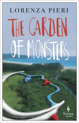 The Garden of Monsters