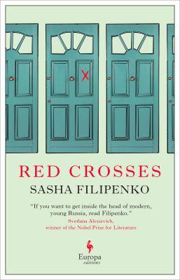 Red Crosses