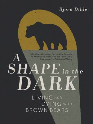 A Shape in the Dark