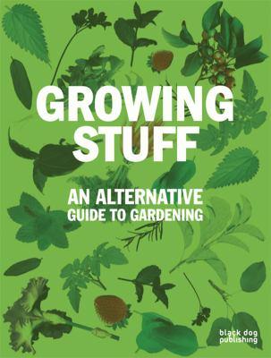 Growing Stuff