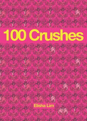 100 Crushes