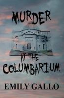 Murder at the Columbarium