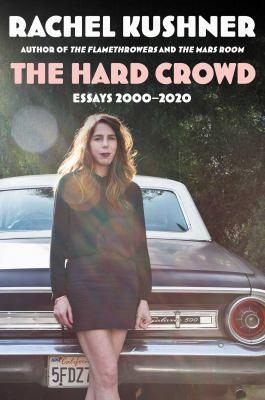 The Hard Crowd