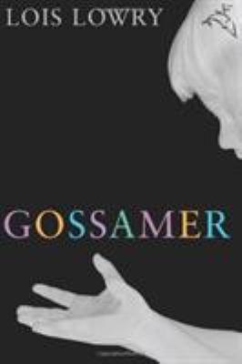 Gossamer image cover
