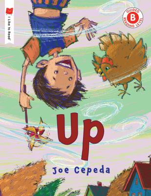 Up  image cover