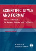 cse manual cover image