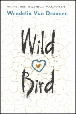 Wild Bird  image cover