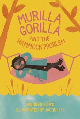 Murilla Gorilla and the hammock problem  image cover