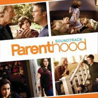 Parenthood original television soundtrack