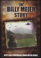 Billy meier story, the - ufo's and prophecies...