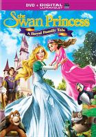Swan princess - a royal family tale