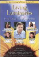 Living luminaries - awakening of sean mulvihill