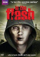 In the flesh - season 1