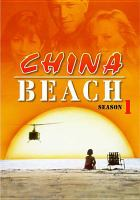 China beach - season 1