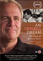Unreal dream, an - the michael morton story