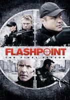Flashpoint - the final season