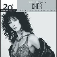 20th century masters: cher vol. 2