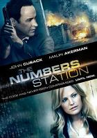The num8ers station