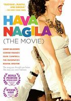 Hava nagila : the movie