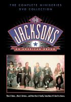 The Jacksons an American dream.