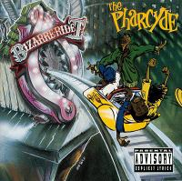 Bizarre ride II the pharcyde