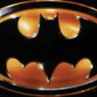 Batman motion picture soundtrack