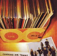 Music from the OC mix 6 : covering our tracks.