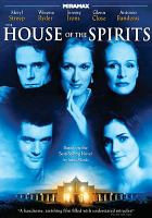 House of the spirits