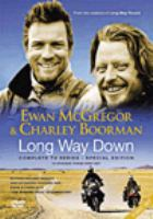 Long way down. Complete TV series