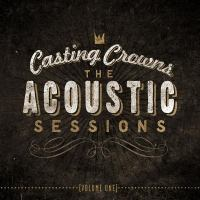 The acoustic sessions. Volume one