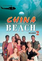 China Beach. Season 2