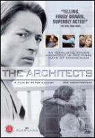 The architects Die Architekten