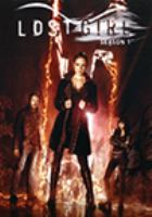 Lost girl. Season 1