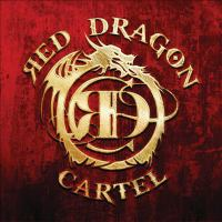 Red dragon cartel