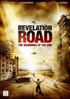 Revelation road the beginning of the end